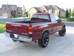 2002 toyota tundra lift kit auto barn 2004 toyota tundra sr5 4x4 w leveling kit k n exhaust