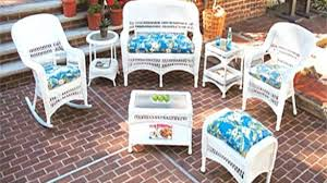 Patio Furniture Clearance Walmart Wicker Patio Furniture Clearance Walmart Modern Canada Yard