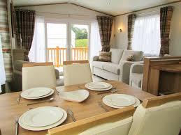 2016 carnaby serenade static caravan review leisuredays news