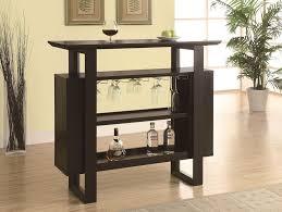 Small Bar Table Table Bar Storage Furniture U2013 Home Design And Decor