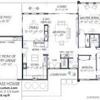 modern house floor plan modern house floor plans with dimensions justsingit