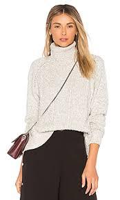 s designer sweaters cardigans pullovers turtleneck