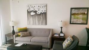 all bills paid apartments in garland bedroom with den dallas tx