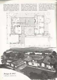 vintage house plans spanish style homes antique alter ego
