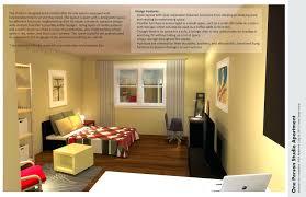 beds cheap loft beds nyc big apple desk bookcase options custom