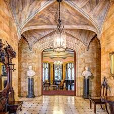10 homes that changed america pbs 10 homes that changed america lyndhurst mansion tarrytown