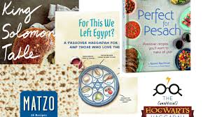 passover seder books passover gift guide 5 books to bring your seder host the forward