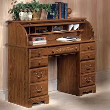 riverside roll top desk oak roll top desk home decor furniture