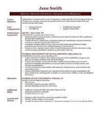 26 best resume genius advanced templates images on pinterest