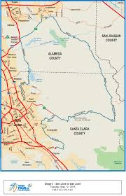 Zip Code Map San Jose by Maps Of Usa All Free Usa Maps