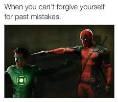 Deadpool Memes - elegant deadpool funny memes 25 deadpool memes that will leave you