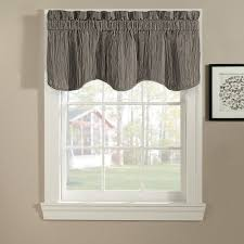 bedroom valance ideas perfect grey valance curtains and valance ideas for bedroom windows