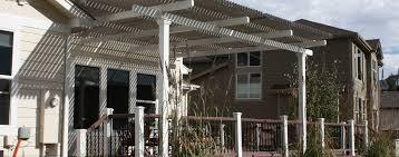 decks and patios denver colorado patio concepts