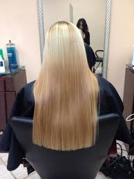 long same length hair female models needed for one length haircut free in south