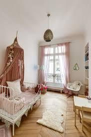 chambre fille romantique shop the room chambre fille bohème romantique mamans