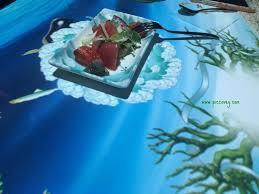 cuisine turquoise opera samfaina a of catalan cuisine creativity piccavey