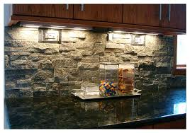 25 best kitchen backsplash stone you should not miss this 2016