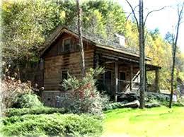 rent boone carolina mountain cabin carolina cabin vacation