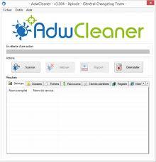 comment installer adwcleaner sur le bureau télécharger adwcleaner 2018 gratuit sosvirus