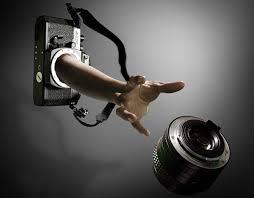 Creative Photography 20 And Creative Photography Great Inspire