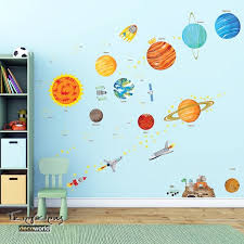 Best Kids Rooms Images On Pinterest Kids Rooms Wall Sticker - Stickers for kids room