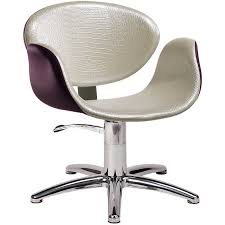 Cheap Swivel Armchairs Uk Styling Chairs Hair Salon Furniture Capital Hair U0026 Beauty