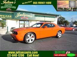 2008 dodge challenger for sale cheap 2008 dodge challenger for sale carsforsale com