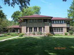 robert mueller house robert mueller house 1910 1 milliki u2026 flickr
