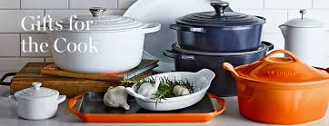 Unique Cooking Gifts Gifts For Cooks Williams Sonoma