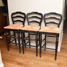 ballard designs chairs home decorating ideas u0026 interior design