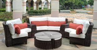 Make Cushions For Patio Furniture Favored Vinyl Corner Pergola Tags Corner Pergola Sears Outdoor