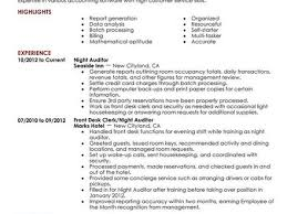 20 cover letter examples with salary requirements examples of