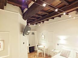 chambre d hote à rome domus ester chambres d hôtes rome