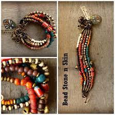bracelet handmade jewelry images Jewels https www handmade jpg