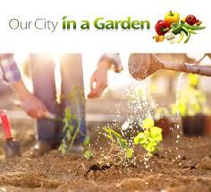 Summer Garden Food Manufacturing - agribusiness u0026 food systems u2013 cift