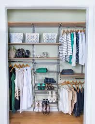 home designer pro login organized living closets u0026 storage professional organizers