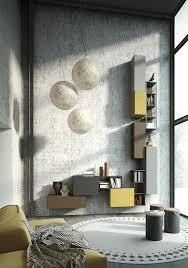 Italian Modern Furniture by Furniture Wall Units Designs Home Design Ideas Thierry Besancon
