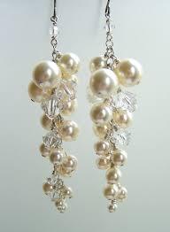 titanium stud earrings sensitive ears titanium and niobium earrings for with