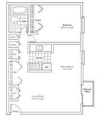 club floor plan cleveland oh apartment colony club apartments u0026 townhouse