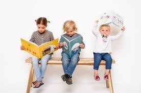 seven gift ideas for children in belgium the bulletin