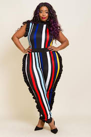 plus size bodycon jumpsuit rompers jumpsuits pinkclubwear