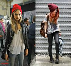 hipster girl 13 essentials for the hipster girl