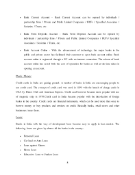 Game Tester Resume Sample by A Study On Customer Satisfaction In Icici Bank
