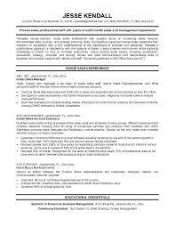 account executive resume executive sales resume account executive resume exle sales