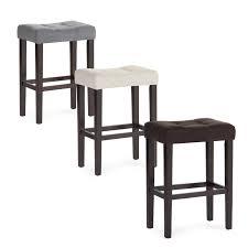 bar stool blue bar stools ikea stools counter height stools