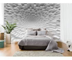 chambre papier peint emejing papier peint chambre moderne ideas amazing house design