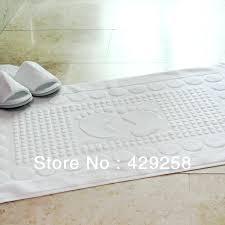 Towel Bath Mat Bath Towel Mat Towel Set Baby Bath Towel Material Jeux De Decoration
