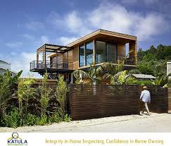 Modern Home Design Usa 308 Best Beautiful Houses Images On Pinterest Architecture Home
