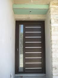 56 main door design best 25 modern entrance door ideas on