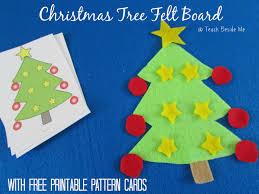 christmas tree craft patterns christmas lights decoration